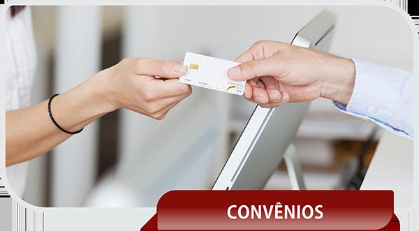 b_convenios