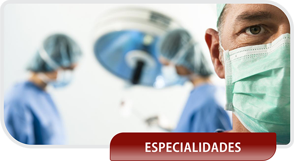 b_especialidades