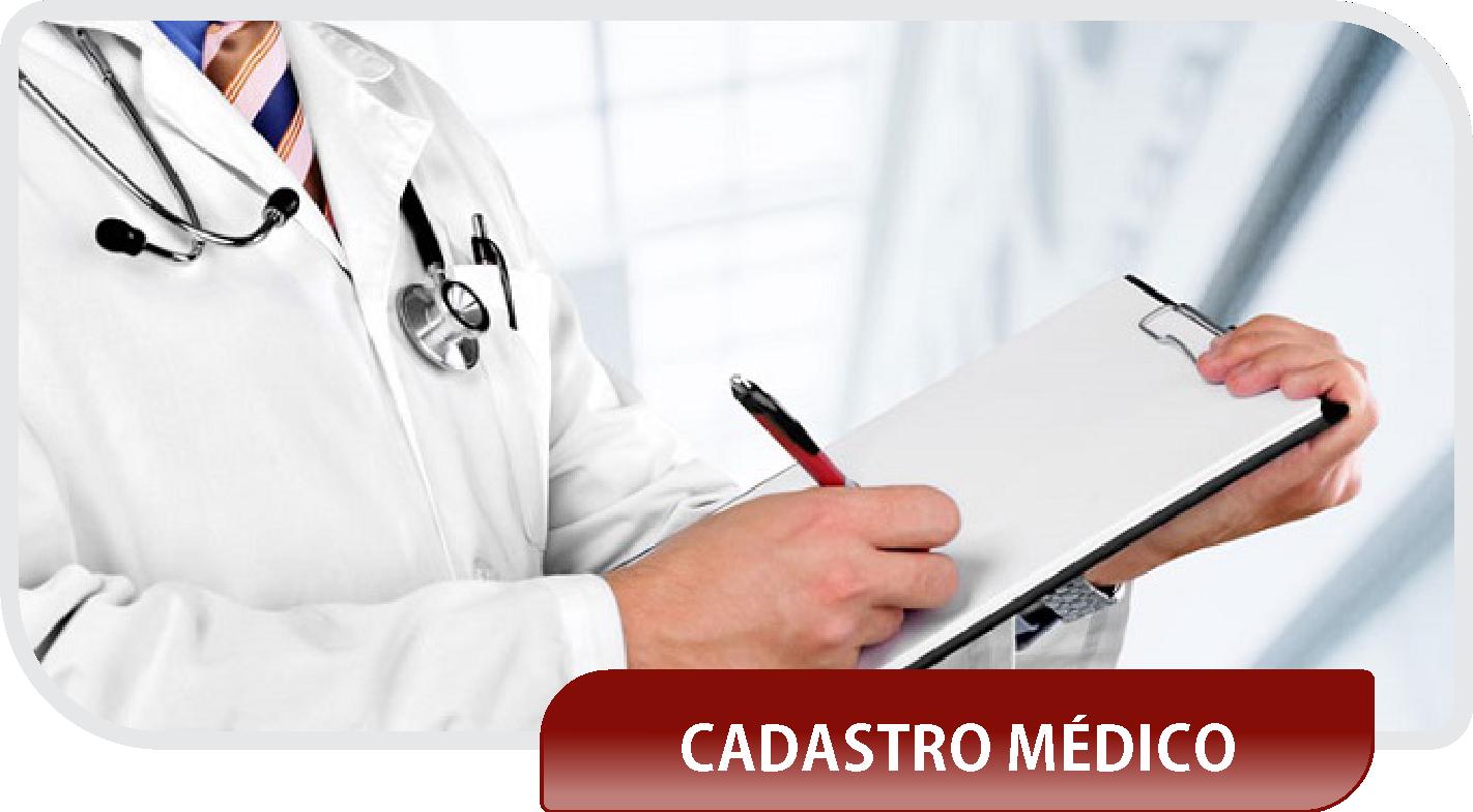 cadastro_medico