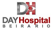 Dayhospital Beira Rio